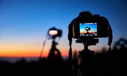 Fotografos (3)