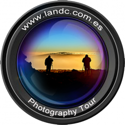 L&C Photography Tour